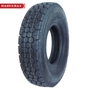 9.00r20, 10.00r20, 11.00r20, 12.00r20 Radial Truck Tire pictures & photos