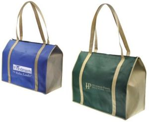 High Quality Non-Woven Bags for Storage (FLN-9052)