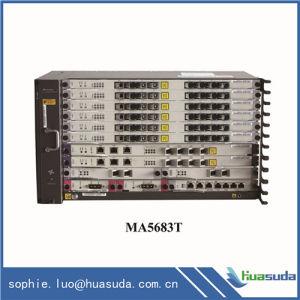 Huawei Smartax Ma5680t Gpon Epon Olt
