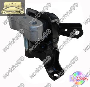 12305-0t505 Engine Mounting for Toyota