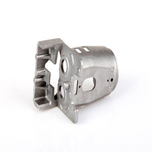 Die Casting Parts for Aftermarket pictures & photos