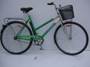 "28"" Lady Bicycle / 28"" Heavy-Duty Bicycle (TLN2802) pictures & photos"