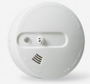 2 Wire Conventional Heat Detector with Ce (ES-5012HSD) pictures & photos