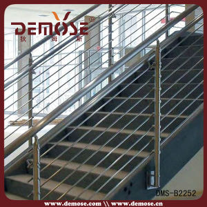 China Side Mounted Stainless Steel Wire