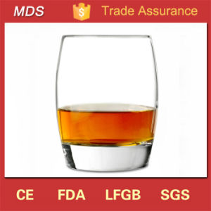 Wholesale Custom Luxury Perfect Whisky Nosing Glass pictures & photos