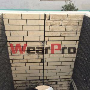 Lovely 12 Ceramic Tile Huge 12 Inch Floor Tiles Solid 18X18 Floor Tile Patterns 2 X 2 Ceiling Tile Young 24X24 Floor Tile White2X4 Vinyl Ceiling Tiles China Alumina Ceramic Tiles Wear Liner Plate For Australian Mine ..