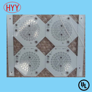 High Quality Single and Double Side PCB Board
