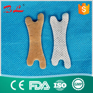 Nasal Strips-Stop Snore and Relive Nasal Congestion pictures & photos