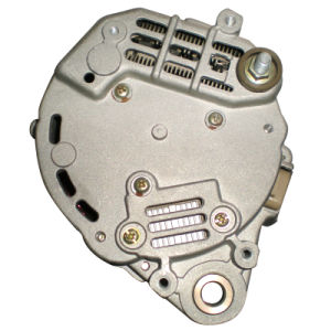 Auto Alternator A4T66786 for Fuso pictures & photos