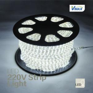 China high lumen 72 ledsm 220v flexible led strip light china led high lumen 72 ledsm 220v flexible led strip light aloadofball Images