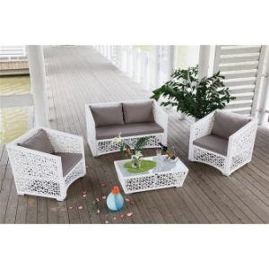 Excellent Modern Rattan Leisure Outdoor Furniture Sofa For Garden Pdpeps Interior Chair Design Pdpepsorg