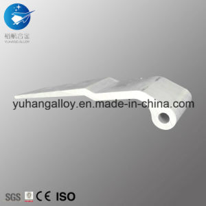 High Quality, Aluminium Lightweight Automobile Profile