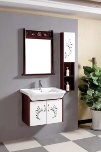 Bathroom Cabinet (YL-T13)