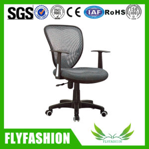 High Quality Popular Office Chair with Wheels (OC-105B) pictures & photos