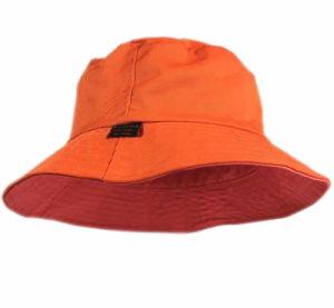 China Safari Hat Fisherman Hat Hunter Hat Bucket Hat - China ... 2ead70b28b5b