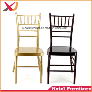 china transparent chair transparent chair manufacturers suppliers