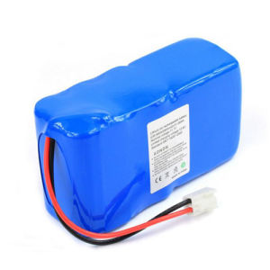 Lithium Battery Pack >> 18650 24v 20ah Lithium Ion Battery Packs For Washing Machine Power Bank