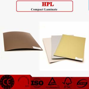 Hpl Door Skin Factory, China Hpl Door Skin Factory Manufacturers U0026  Suppliers | Made In China.com