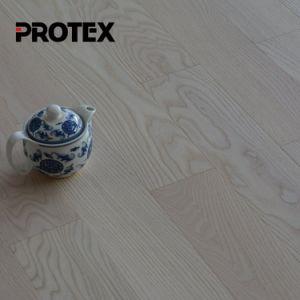 China Gosford Light Grey Oak Effect, Gosford Light Grey Oak Effect Laminate Flooring