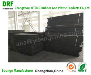 EVA Foam Roll or Sheet with Low Price for Industrial, for The Construction for Insulation pictures & photos