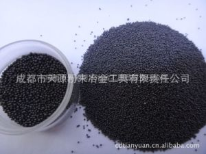 Tungsten Carbide Pellets for Welding and Resistance pictures & photos