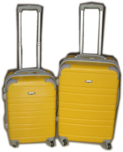 ABS Luggage Good Price and Good Quality