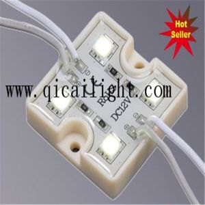 12V Flashing SMD 2835 LED Module Waterproof