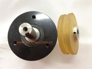 Magnetic Damper (MTB-06) Magnet Tension Unit Coil Winding Wire Tensioner pictures & photos