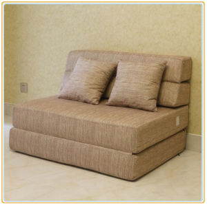 China Fold Down Flip Chair Lounger