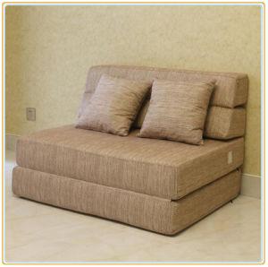 Marvelous Fold Down Flip Chair Lounger Convertible Fold Sleeper Bed Sofa Dorm Guest Couch 195 100Cm Creativecarmelina Interior Chair Design Creativecarmelinacom