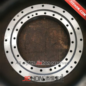 560mm Diameter Slewing Bearing with No Gear pictures & photos