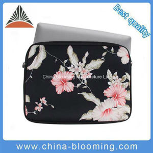 Fashion Waterproof Notebook Leisure Laptop iPad Sleeve Bag pictures & photos