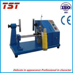 Fiber Testing machine Yarn Examining Machine