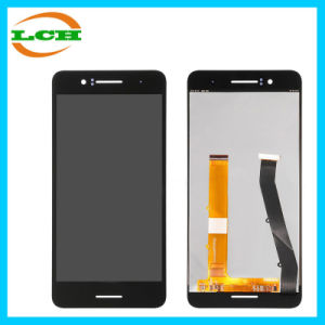 Mobile Phone LCD for HTC Desire728 Screen Digitizer Assembly pictures & photos