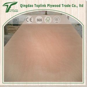 1220*2440*12mm Commercial Plywood Cheap