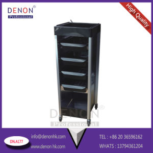 Low Price Hair Tool and Salon Trolley (DN. A177) pictures & photos