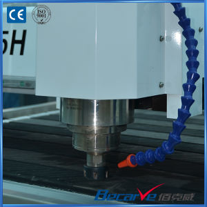 Hybrid Stepper Motor High Resolution CNC Router pictures & photos