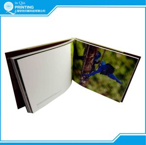 China Printing Factory for Full Color Book pictures & photos