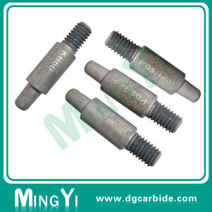 High Precision Special Shape Stripper Bolt Screw for Stamping Mold pictures & photos