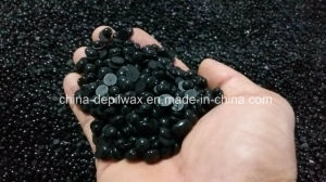 Depialtory Wax 4 Man Hard Wax Beans pictures & photos