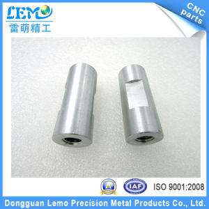 Aluminum Precision CNC Machining Parts for Automated Machinery pictures & photos