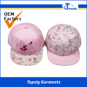 f0ec300236dcaf China Girl Cap, Girl Cap Manufacturers, Suppliers, Price | Made-in-China.com