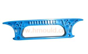 Plastic Handler Mould