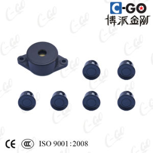 Parking Sensor With Buzzer (CG-P3064B)