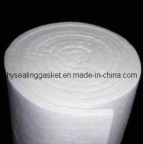Ceramic Fiber Blanket for Fire Resistant (COM, ST, HP, HAA, Hz) pictures & photos