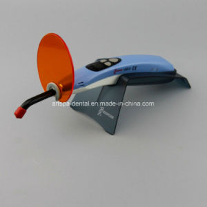 Woodpecker Curing Light LED. D Dental LED Curing Light pictures & photos
