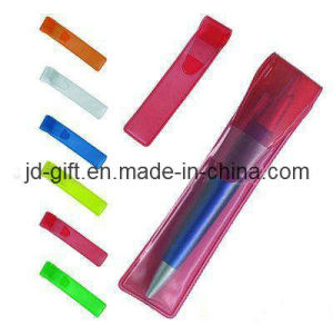 PVC Pencil /PVC Bag pictures & photos
