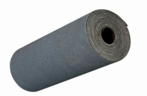 Abrasive Cloth Roll for Ceramic & Wood Working