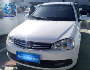 Wholesale Used For Car
