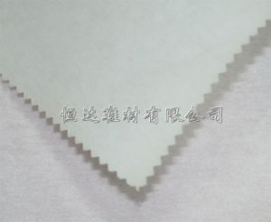 Chemical Sheet for Shoe Counter and Toe Puff